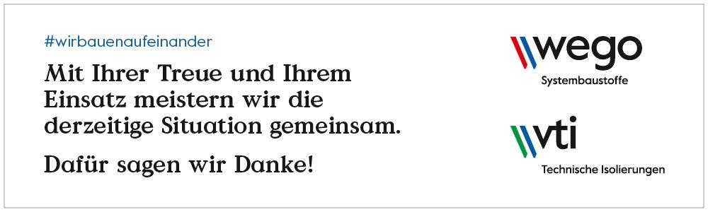 2020_05_11_Wir_sagen_Danke