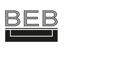 BEB_Logo_web