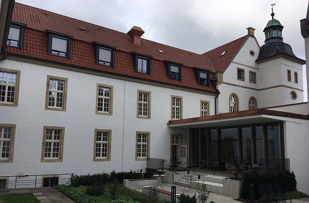 Erzbistum_Paderborn