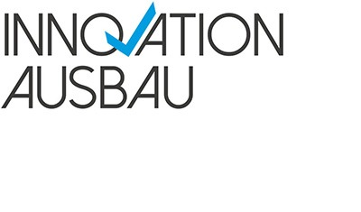 Innovation-Ausbau-Logo