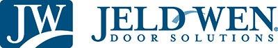 Jeld-wen_logo