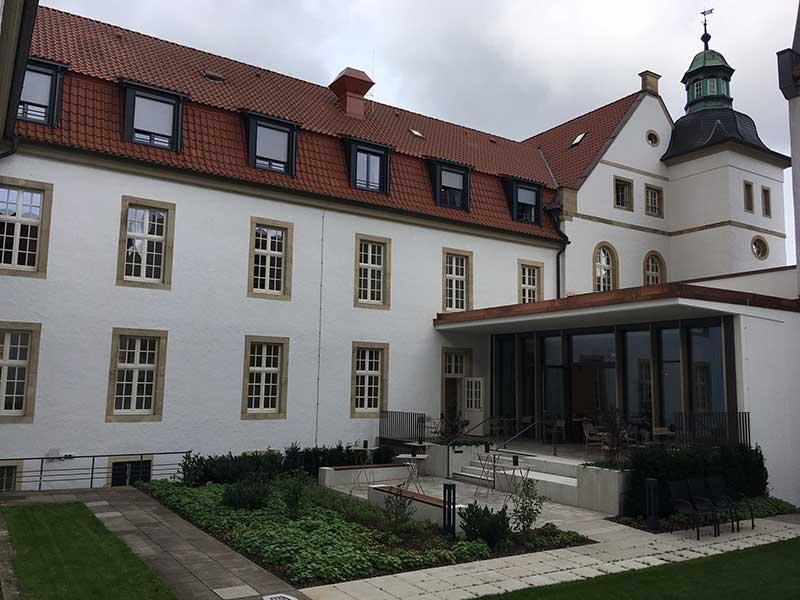 Liborianum Paderborn