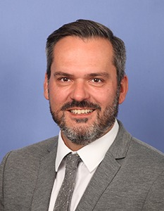 Marc Rohleder