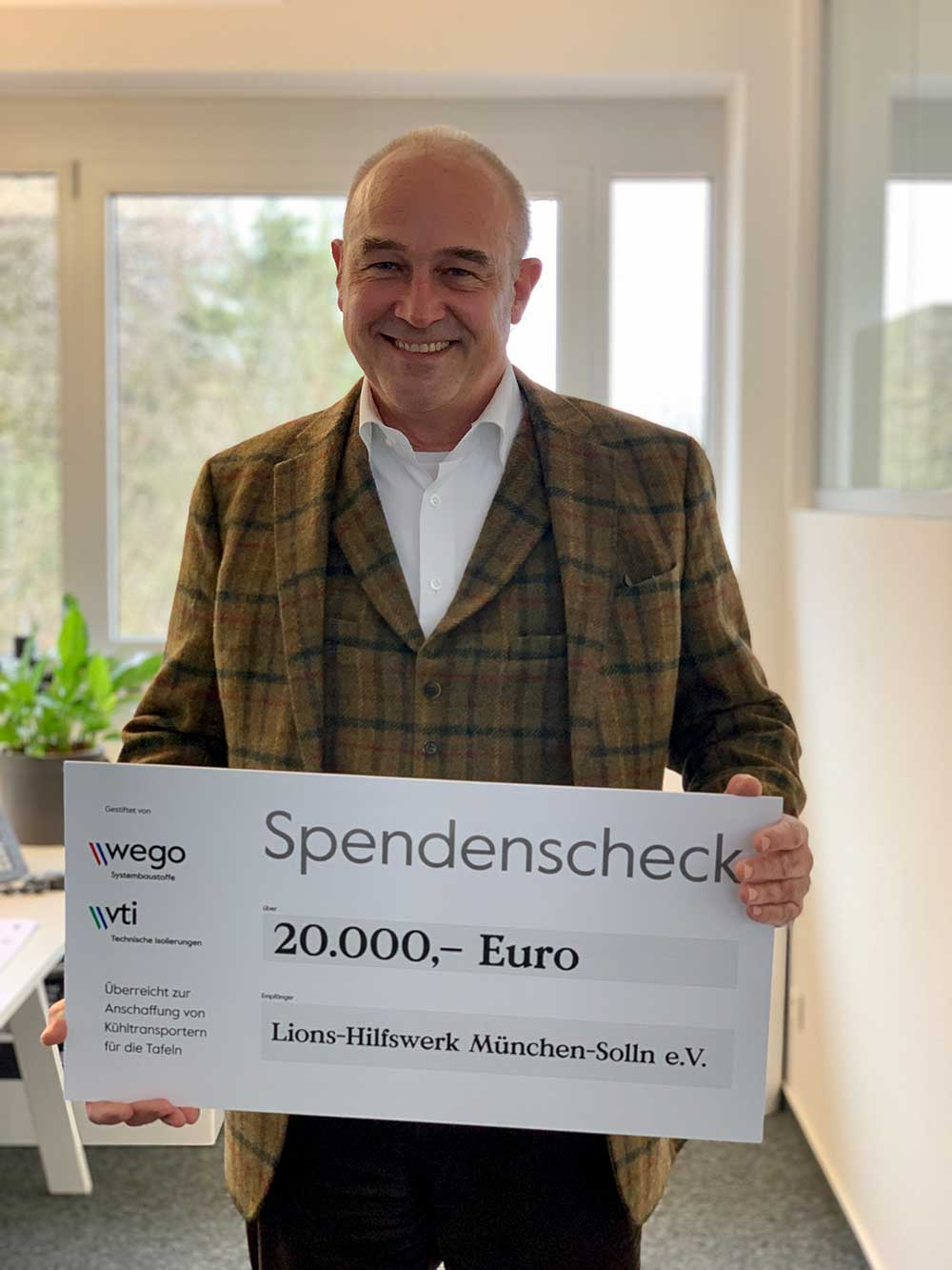 Ralf_Hellwig_Spende
