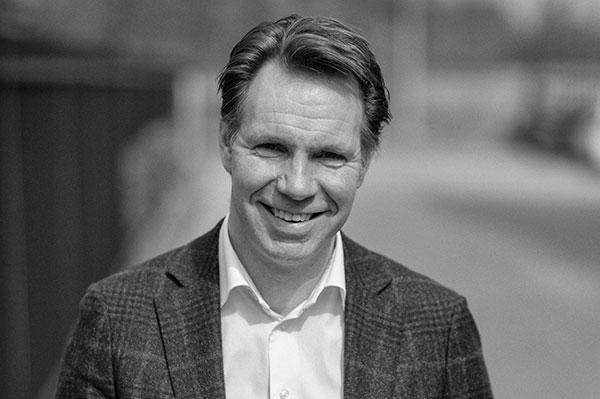 Ronald_Hoozemans_web