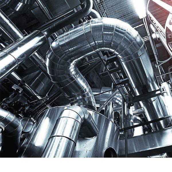 Technische-Isolierung-Betriebstechnik