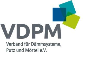 VDPM-Logo