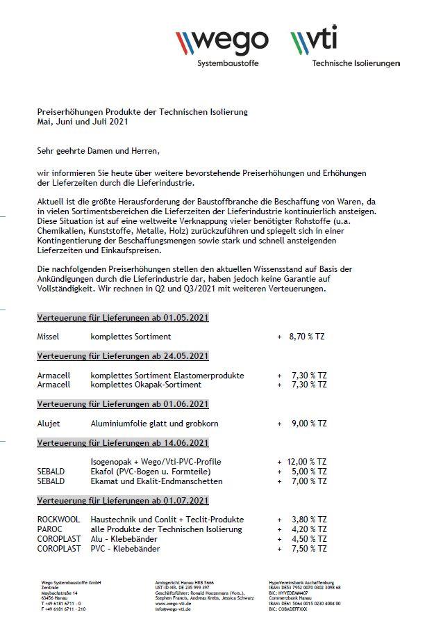 Vti_Erhoehung_Vorschau