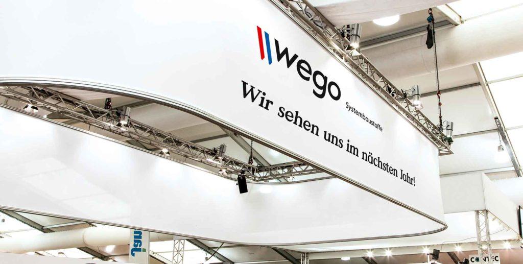 Wego_epf_absage_web