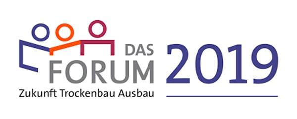 wgo-forum-2019