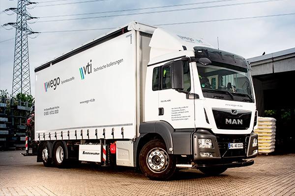 wgo-service-teaser-logistik-fuhrpark