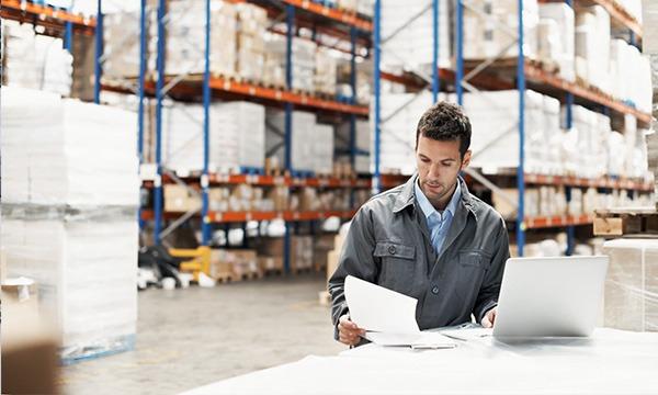wgo-services-teaser-logistikkompetenz