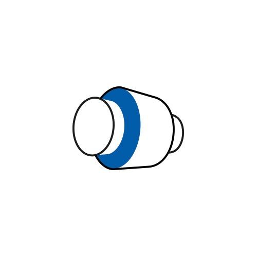 wgo-sortiment-icon-technische-isolierung