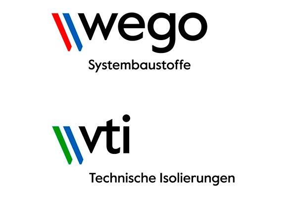 wgo-vti-logos